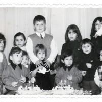 aggelakis-family-2
