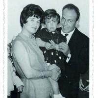 aggelakis_family 6