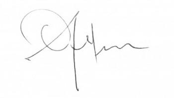 ceo_signature