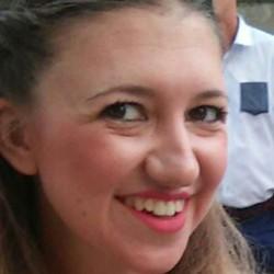 Maria Koutralianou