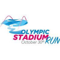 Η εταιρεία Αγγελάκης χορηγός του αγώνα δρόμου Olympic Stadium Run