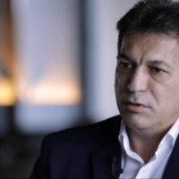 Θάνος Αγγελάκης: Οι βραβεύσεις και οι προσδοκίες της εταιρείας «Κοτόπουλα Αγγελάκης»