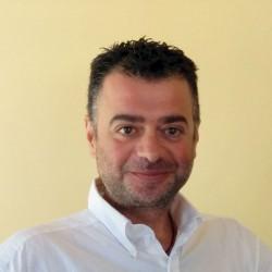 Thomas Mazarakis