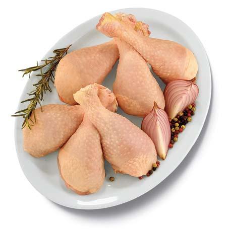 Κοπανάκι Κοτόπουλο