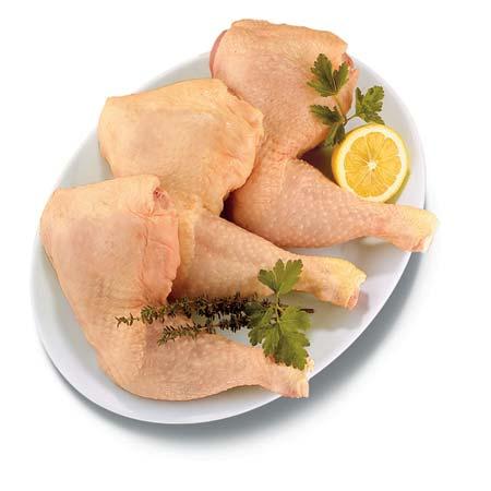 Μπούτι Κοτόπουλου