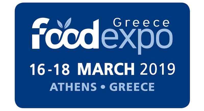 Τα κοτόπουλα Αγγελάκης για ακόμα μια χρονιά στη FOOD EXPO 2019