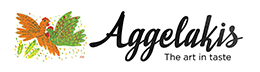 Aggelakis Poultry Products
