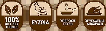 paradosiako logos